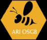 Arı OSGB