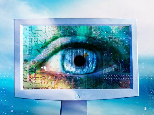 Ekranlı araçlarla çalışanların göz muayenelerinin işyeri hekimleri tarafından yapılması